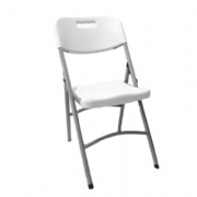 Trestle Chair Folding Chair